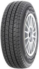 Neumático MATADOR MPS125 165/70R14 89 R