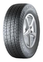 Neumático MATADOR MPS400 VARIANT AW2 185/0R14 102 R