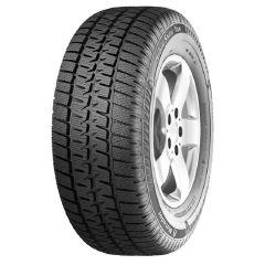 Neumático MATADOR MPS 530 SIBIR SNOW VAN 165/70R14 89 R