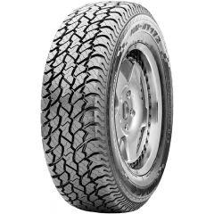 Neumático MIRAGE MR-AT172 255/70R16 111 T