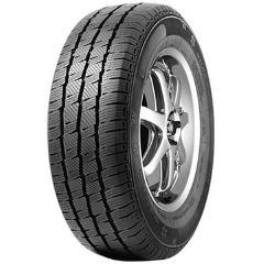 Neumático MIRAGE MR-W300 195/75R16 107 R