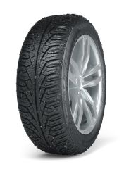 Neumático UNIROYAL MS plus 77 165/70R14 81 T