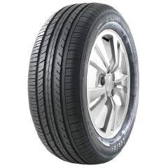 Neumático ZEETEX M+S ZT1000 ZEETEX 155/65R13 73 T