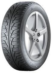 Neumático UNIROYAL MS plus 77 185/65R14 86 T