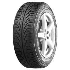 Neumático UNIROYAL MS+77 215/60R16 99 H