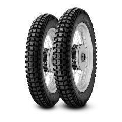 Neumático PIRELLI MT-43 275/0R21 45 P