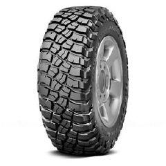 Neumático BF GOODRICH MUD TERRAIN T/A KM3 315/75R16 121 Q