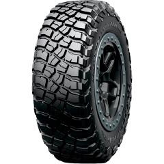 Neumático BF GOODRICH MUD TERRAIN T/A KM3 285/75R17 121 Q
