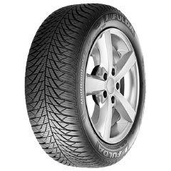 Neumático FULDA MULTICONTROL 205/60R16 96 V
