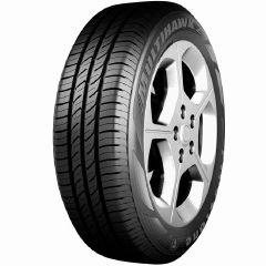 Neumático FIRESTONE MULTIHAWK 2 175/70R14 84 T