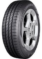 Neumático FIRESTONE MULTIHAWK 2 165/70R14 81 T
