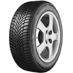 Neumático FIRESTONE MULTISEASON GEN02 M+S 205/55R16 91 H