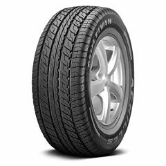 Neumático ACHILLES MULTIVAN 225/70R15 112 T