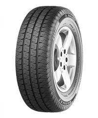 Neumático MATADOR Maxilla 2 MPS330 205/65R15 102 T