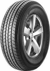 Neumático NANKANG N-605 205/75R14 98 H