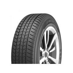 Neumático NANKANG N605 225/75R15 102 H