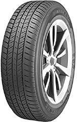 Neumático NANKANG N605 205/70R15 95 H