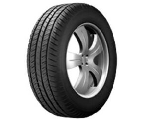 Neumático NANKANG N605 195/75R14 92 H