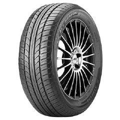 Neumático NANKANG N607+ A/S 215/65R16 100 H
