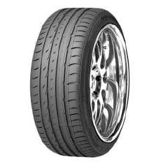 Neumático DISTRIBUCION** N8000 225/40R18 92 Y