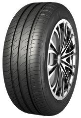 Neumático NANKANG NA-1 185/70R13 86 H