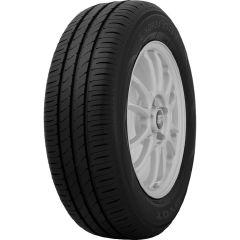 Neumático TOYO NANOEN3 165/70R14 81 T