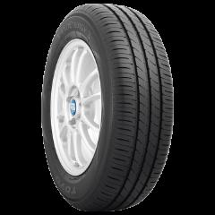 Neumático TOYO NANOENERGY 3 175/65R14 82 T
