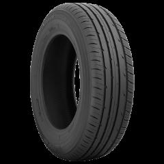 Neumático TOYO NANOENERGY J61 195/65R15 91 H