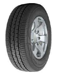 Neumático TOYO NANOENERGY VAN 205/0R14 109 S