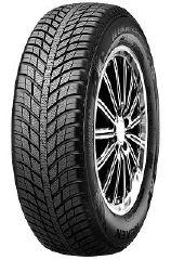 Neumático NEXEN N`BLUE 4S 175/70R14 84 T