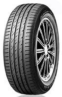 Neumático NEXEN N´BLUE HD+ 205/55R16 91 V