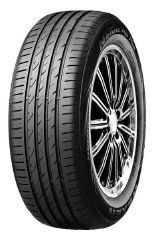 Neumático NEXEN N´BLUE HD+ 145/65R15 72 T