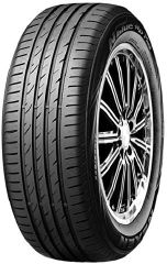 Neumático NEXEN N`BLUE HD+ 195/45R16 84 V