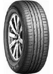 Neumático NEXEN N´BLUE HD+ 165/70R14 85 T