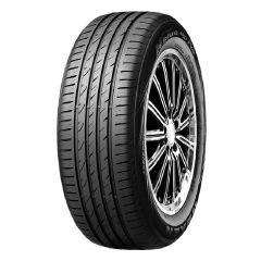 Neumático NEXEN N'BLUE HD 215/55R17 94 V