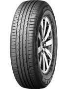 Neumático NEXEN N`BLUE PREMIUM 195/65R15 91 T