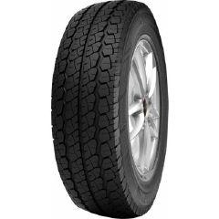 Neumático NORDEXX NC1000 195/70R15 104 R