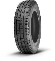 Neumático NORDEXX NC1100 195/65R16 104 T