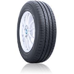 Neumático TOYO NE03 155/70R13 75 T