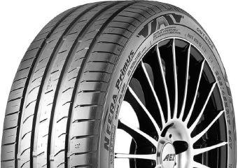 Neumático NEXEN N´FERA PRIMUS 225/50R16 96 W