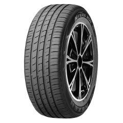 Neumático NEXEN N FERA RU1 205/50R17 93 V