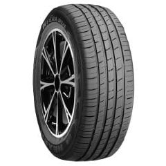 Neumático NEXEN N'FERA RU1 215/60R17 96 H