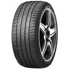 Neumático NEXEN N´FERA SPORT 245/35R18 92 Y