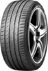 Neumático NEXEN N´FERA SPORT SUV 235/65R17 108 V