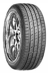 Neumático NEXEN N'FERA SU1 215/45R18 93 W
