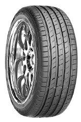 Neumático NEXEN N'FERA SU1 245/40R17 95 Y