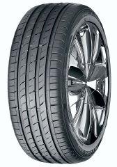 Neumático NEXEN N'FERA SU1 205/60R16 92 H