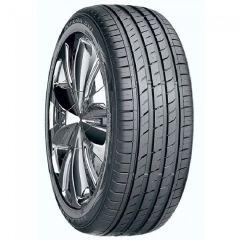 Neumático NEXEN N'FERA SU1 235/45R17 97 Y