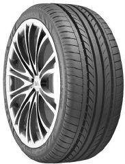 Neumático NANKANG NOBLE SPORT NS-20 275/35R19 96 Y