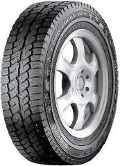 Neumático GISLAVED NORD*FROST VAN 215/70R15 109 R